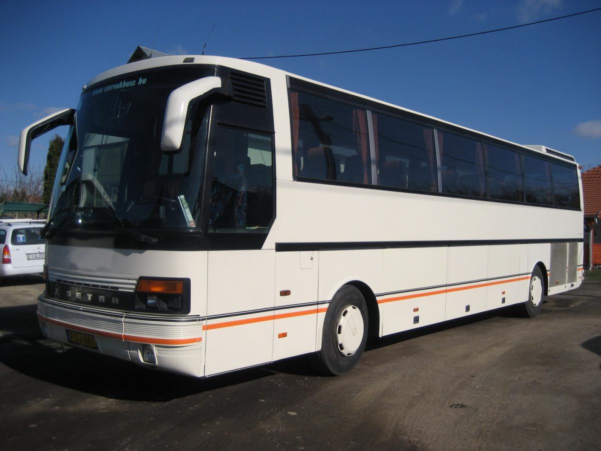 utazás, busz mercedes, neoplan, setra,személyszállítás
